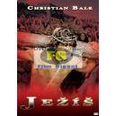 Ježíš (Marie, matka boží) (DVD)