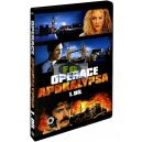 Operace Apokalypsa 1 (Strážci Apokalypsy, Novodobá apokalypsa) (DVD)