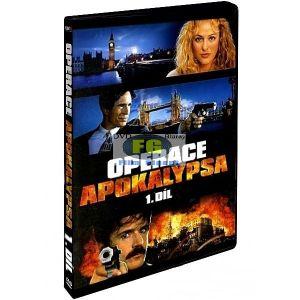 https://www.filmgigant.cz/21450-26618-thickbox/operace-apokalypsa-1-strazci-apokalypsy-novodoba-apokalypsa-dvd.jpg