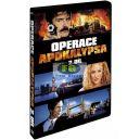 Operace Apokalypsa 2 (Strážci Apokalypsy, Novodobá apokalypsa) (DVD)