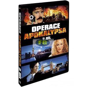 https://www.filmgigant.cz/21451-26619-thickbox/operace-apokalypsa-2-strazci-apokalypsy-novodoba-apokalypsa-dvd.jpg