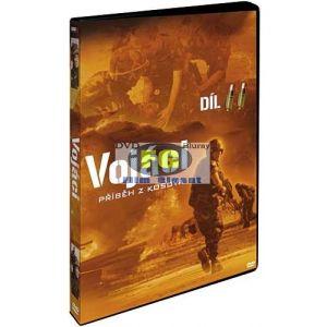 https://www.filmgigant.cz/21453-26621-thickbox/vojaci-pribeh-z-kosova-2-dvd.jpg