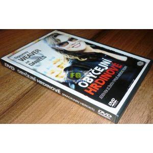 https://www.filmgigant.cz/21483-26662-thickbox/obycejni-hrdinove--edice-dvd-movie-dvd-bazar.jpg