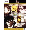 8 1/2 - disk č. 15 - SBĚRATELSKÁ EDICE IV - Edice FILMX (DVD)