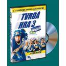 Tvrdá hra 3: Juniorská liga (DVD)
