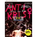 Antikrist - Edice Náročného diváka (DVD)
