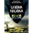 Ligenia hrobka (podle básní E. A. Poea) (DVD)