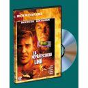 Za nepřátelskou linií 1 - Edice Žánrová - akční filmová edice (DVD)