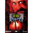 Divoký Mesiáš (DVD)