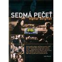 Sedmá pečeť (DVD)