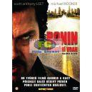 Bonin - dálniční vrah (DVD)