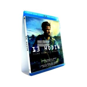 https://www.filmgigant.cz/21608-36773-thickbox/13-hodin-tajni-vojaci-z-benghazi-bluray-bazar.jpg