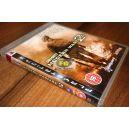 Call of Duty 2: Modern Warfare (PS3 hra) (Bazar)