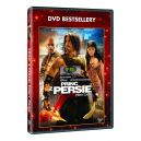 Princ z Persie: Písky času - Edice DVD bestsellery (Disney) (DVD)