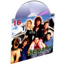 Ženatý se závazky DVD16 - epizody 46, 47, 48 (DVD)