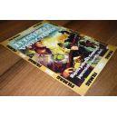 Riskuj všechno! - Edice FILMAG Válka - disk č. 108 (DVD) (Bazar)
