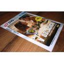 Ztracen v oblacích (Snít v oblacích) - Edice DVD edice (DVD) (Bazar)