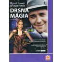 Drsná magie (Trik) - Edice Nový čas vás baví (DVD)