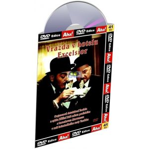 https://www.filmgigant.cz/21718-29759-thickbox/vrazda-v-hotelu-excelsior-hrisni-lide-mesta-prazskeho--edice-aha-dvd.jpg