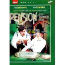 Pension pro svobodné pány - Edice Aha! (DVD)