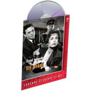https://www.filmgigant.cz/21792-29846-thickbox/tri-prani--edice-legendy-ceskeho-filmu-dvd.jpg
