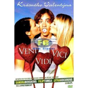 https://www.filmgigant.cz/21804-27032-thickbox/veni-vidi-vici-dvd.jpg