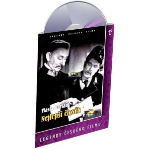 https://www.filmgigant.cz/21807-30125-thickbox/nejlepsi-clovek-edice-legendy-ceskeho-filmu-dvd.jpg