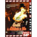 Anděl s ďáblem v těle - Edice Šíp (DVD)