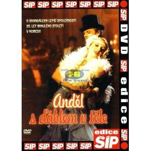 https://www.filmgigant.cz/21871-27103-thickbox/andel-s-dablem-v-tele--edice-sip-dvd.jpg