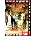 Báječní muži s klikou - Edice Šíp (DVD)