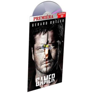 https://www.filmgigant.cz/21927-30071-thickbox/gamer--edice-blesk-dvd.jpg
