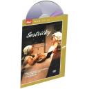 Sestřičky - Edice Aha! (DVD) - ! SLEVY a u nás i za registraci !
