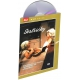 Sestřičky - Edice Aha! (DVD)