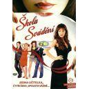 Škola svádění (DVD)