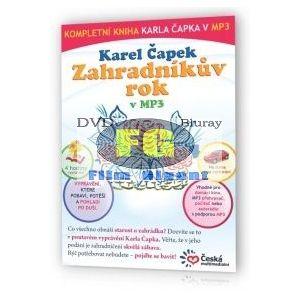 https://www.filmgigant.cz/22011-27250-thickbox/karel-capek--zahradnikuv-rok-v-mp3-audiokniha-cd.jpg