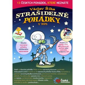 https://www.filmgigant.cz/22014-27253-thickbox/vaclav-riha--strasidelne-pohadky-v-mp3-audiokniha-cd.jpg