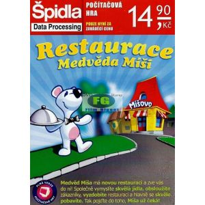 https://www.filmgigant.cz/22020-27259-thickbox/restaurace-medveda-misi-pc-hra.jpg