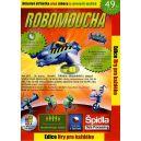 Robomoucha - Edice Hry pro každého (PC hra)