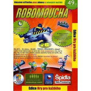 https://www.filmgigant.cz/22021-27260-thickbox/robomoucha--edice-hry-pro-kazdeho-pc-hra.jpg