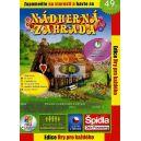 Nádherná zahrada - Edice Hry pro každého (PC hra)