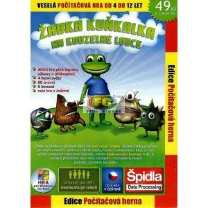 https://www.filmgigant.cz/22024-27263-thickbox/zabka-kunkalka--edice-pocitacova-herna-pc-hra.jpg