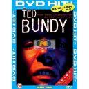 Ted Bundy - Edice DVD HIT (DVD)