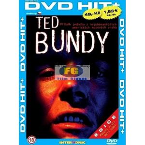 https://www.filmgigant.cz/22038-27277-thickbox/ted-bundy-edice-dvd-hit-dvd.jpg