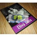 Divá Bára (DVD) (Bazar)