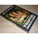 Traffic: Nadvláda gangů (DVD) (Bazar)