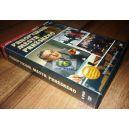 Panoptikum Města pražského 6DVD (DVD) (Bazar)
