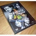 Rychle a zběsile 2 - Verze pro videopůjčovny (DVD) (Bazar)