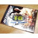 Detonátor (DVD) (Bazar)