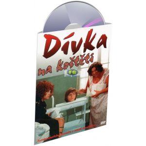 https://www.filmgigant.cz/22363-27655-thickbox/divka-na-kosteti-dvd.jpg