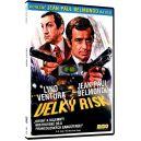 Velký risk (DVD)